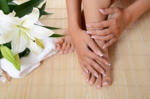 cursos de manicure gratis