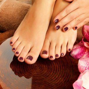 Cursos de Manicure: Los Mejores para…