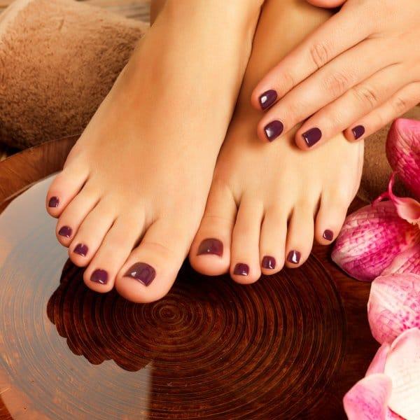 Lee más sobre el artículo Cursos de Manicure: Los Mejores para que seas un Experto