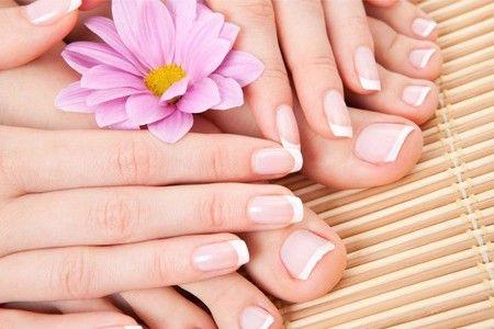cursos de manicure