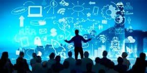 curso de comunicacion y liderazgo