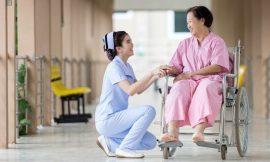 Curso Auxiliar de Enfermería: Los Ideales Para Ti