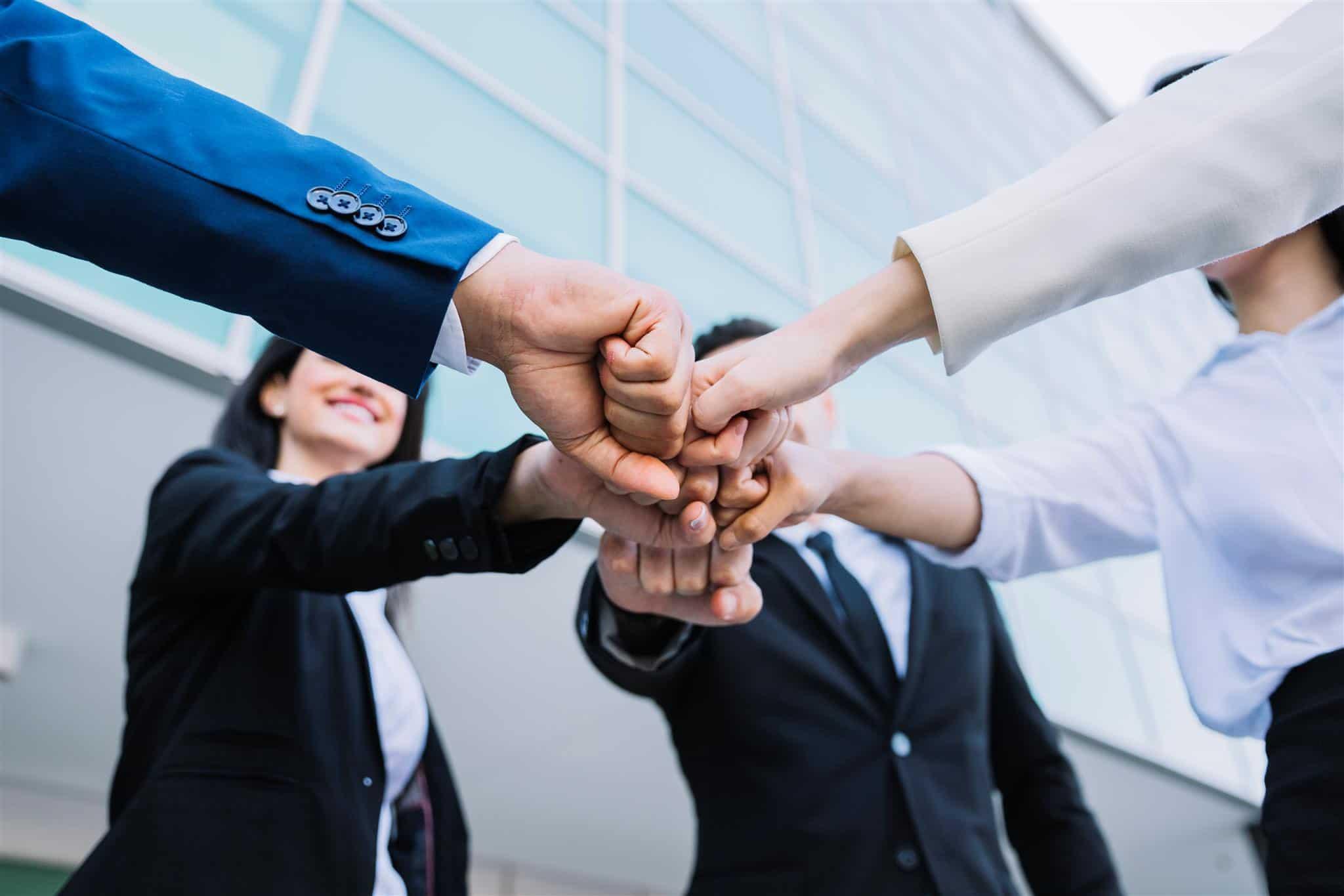 cursos de supervisión y liderazgo