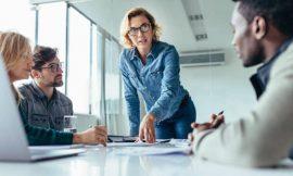 Curso De Liderazgo: Los 5 Mejores para ser un Lider