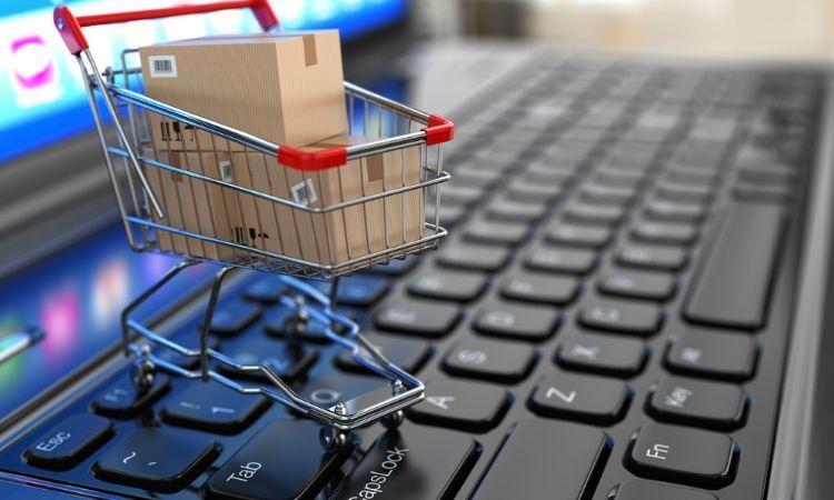 curso de comercio electronico google
