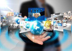 curso de comercio electronico marketing y promocion web