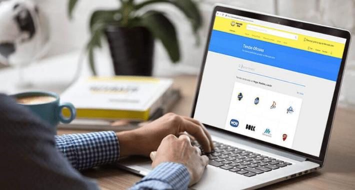 Curso de Comercio Electrónico Google: Para ser un Empresario