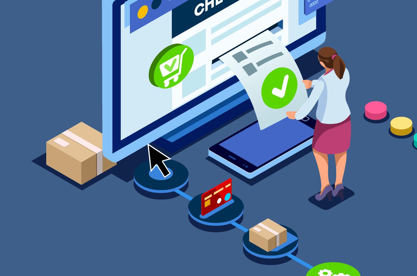 curso de negocio online y comercio electronico
