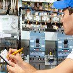 Curso de Electricidad: Los Novedosos del Internet