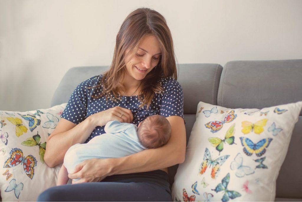 Curso Lactancia Materna: Cursos para Aprender a Lactar