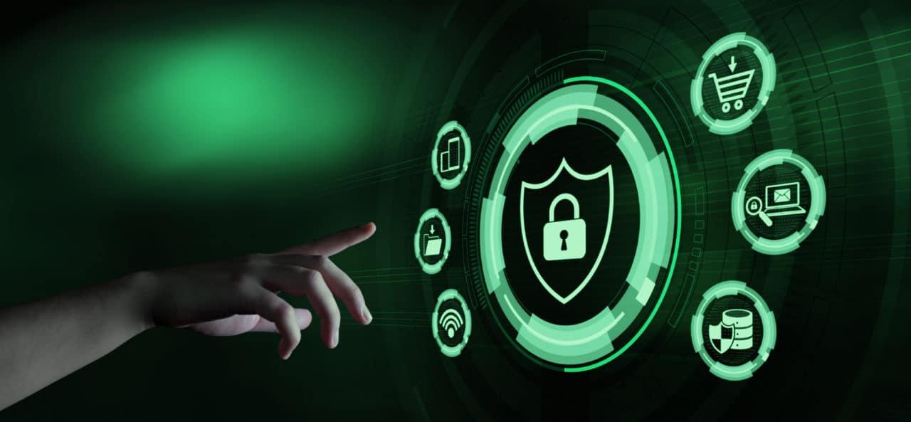 curso de ciberseguridad