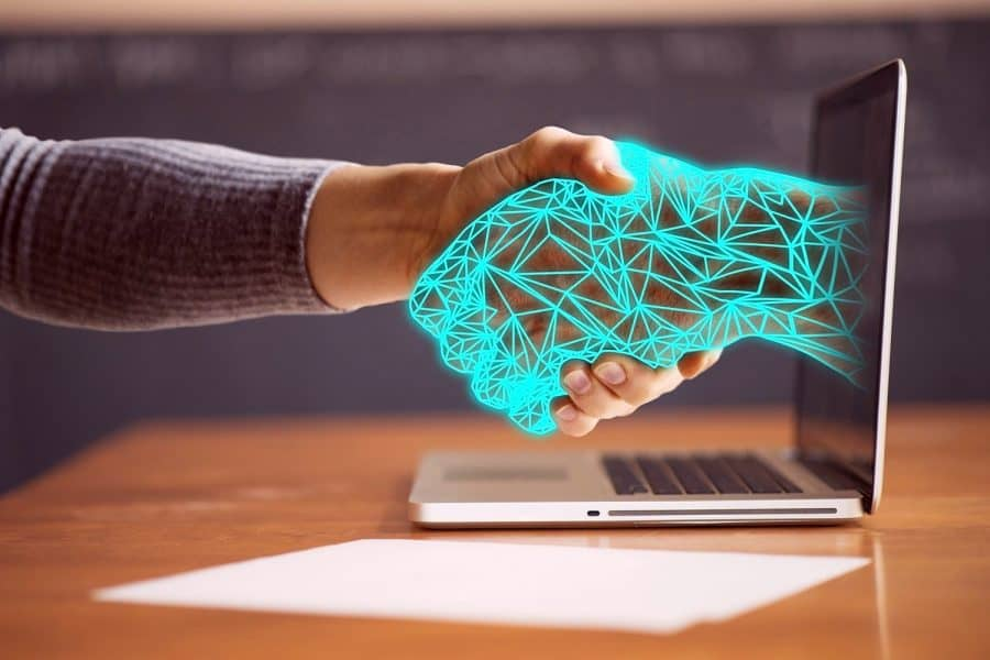 Curso De Ciberseguridad: Los mejores para que proteger las redes