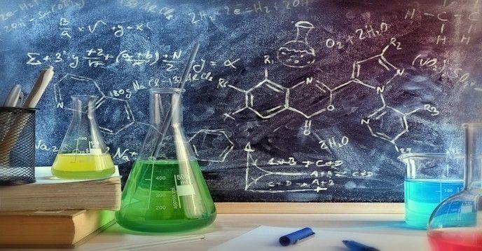 curso de quimica general gratis