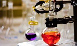 Curso De Quimica General Gratis: Te harán sentir en un Laboratorio
