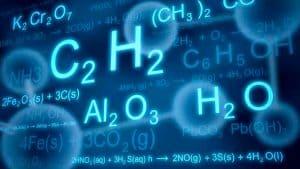 cursos online de quimica farmaceutica