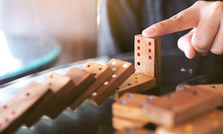 curso-online-de-dominó