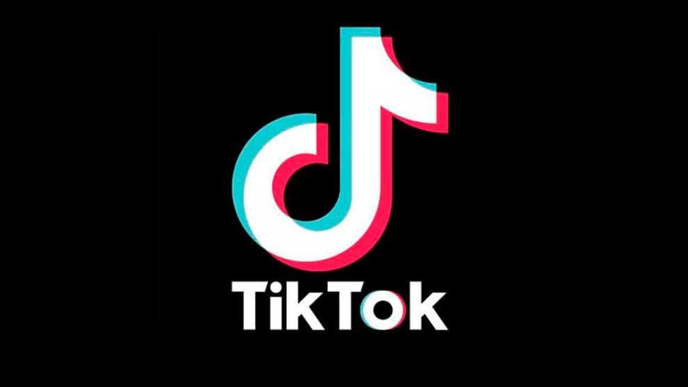 Curso Online de Tik Tok: Conviértete en el mejor Tiktoker