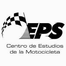 https://epsformacion.com/curso-profesional-de-mecancia-de-motocicletas-online/