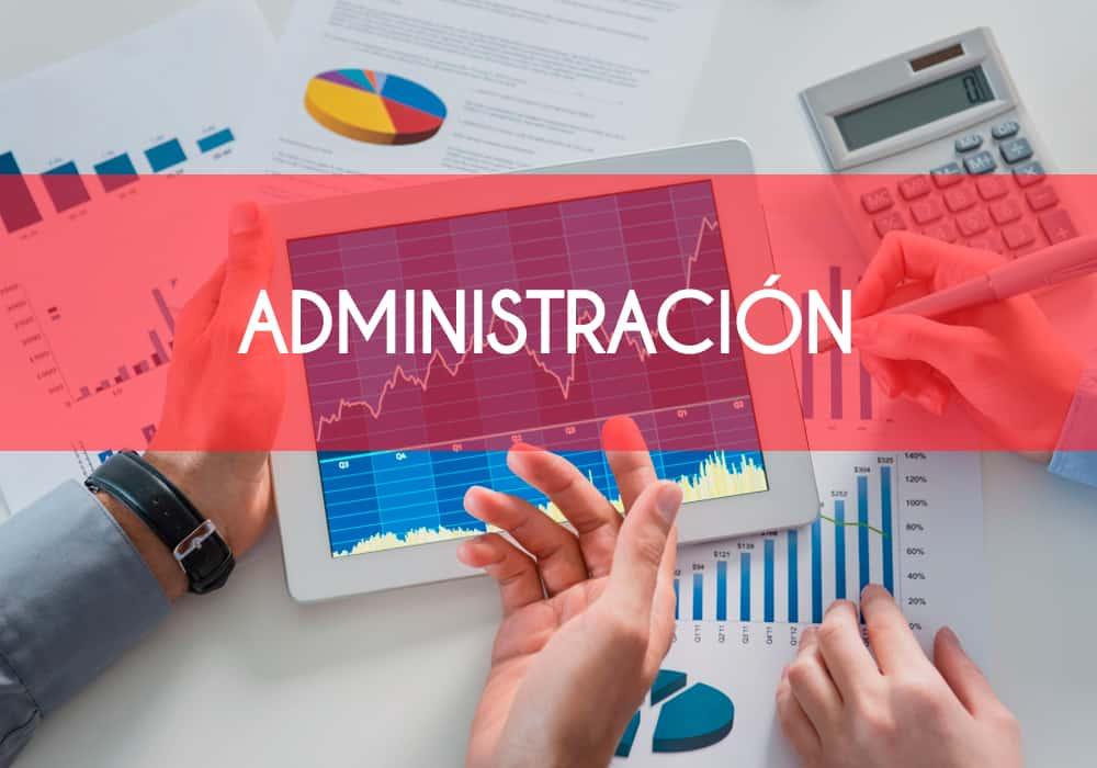 Lee más sobre el artículo Cursos de Administración: Los que te ayudarán en tus finanzas