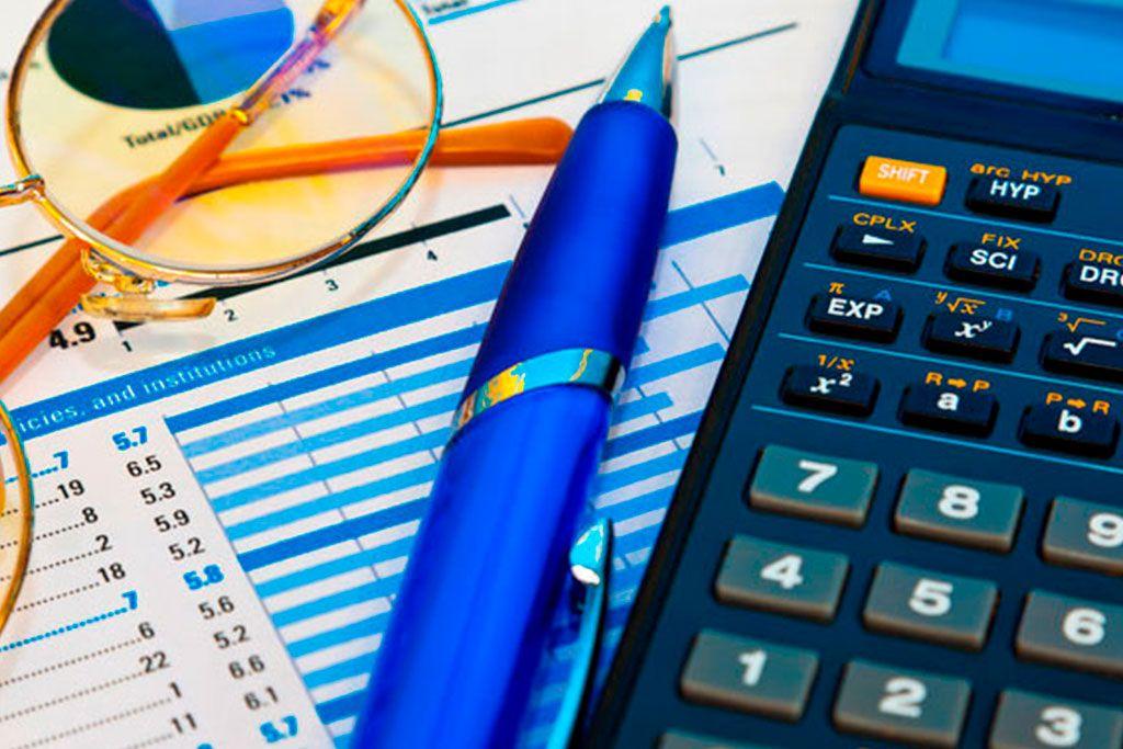 diferencias entre contabilidad y auditoria