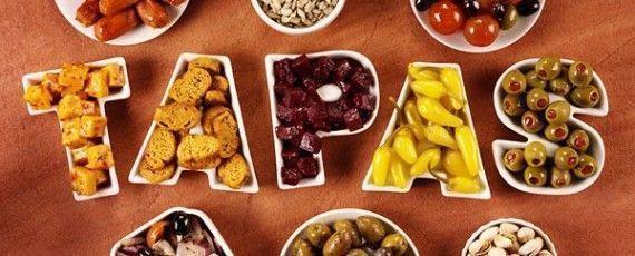 curso de cocina española gratuito
