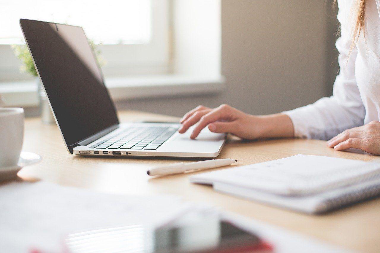 curso de auditoria contable para profesionales