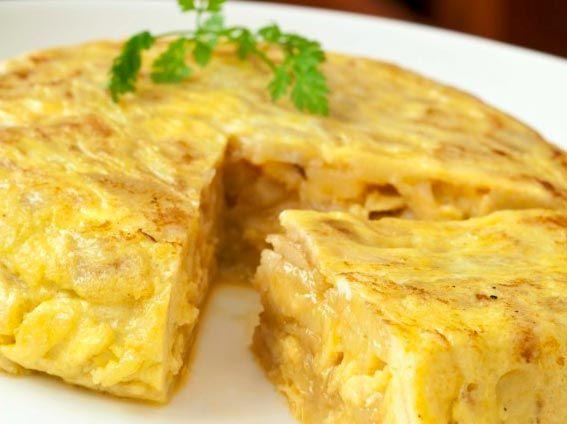 curso de cocina española online gratis