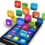 Curso De Desarrollo De Apps Móviles: Los Mejores Cursos para Apps